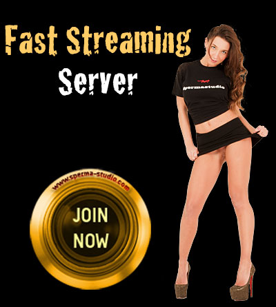 fast_streaming_server