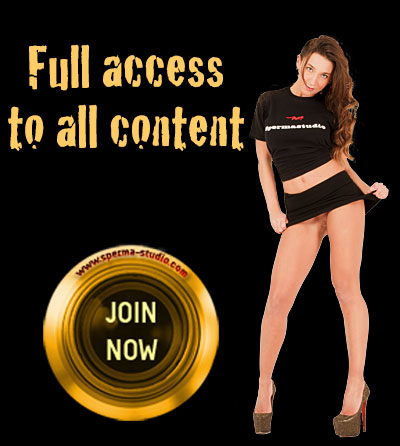 full_acces