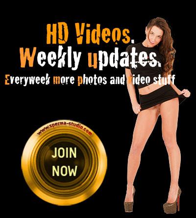 hd_videos