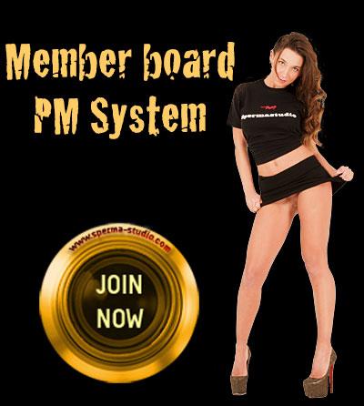 member_board