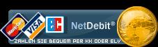 NDKKEuELV_uni_darkback