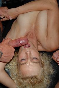 steffi_blond