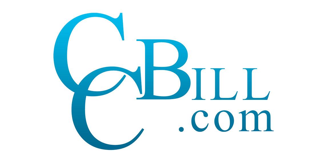 ccbill cancel subscription
