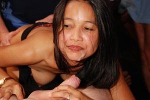 GB Thai Porn Part 2