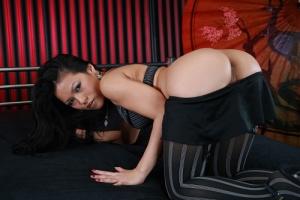 GB-Casting Lady Mai