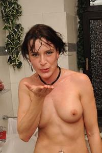 Leonie Lasalle