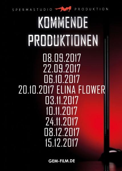 promo_kommende_produktionen_detail_de_2017