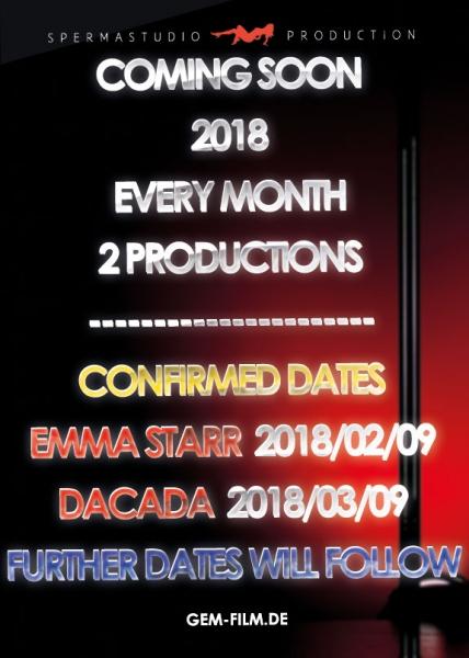 coming-soon-2018