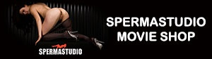 spermastudio-movie-shop-ban